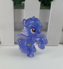 NEW  MY LITTLE PONY FRIENDSHIP IS MAGIC RARITY FIGURE FREE SHIPPING  AW  307