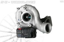 Turbolader Audi A5 A7 A8 Q7 Porsche Cayenne VW 3.0l D 180kw CT CA CC  059145874T