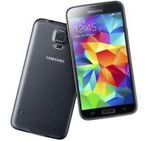 NEAR MINT SAMSUNG GALAXY S5 G900A  (AT&T & GSM UNLOCKED) 4G LTE 16GB