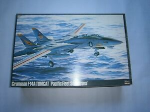 Hasegawa 1/48 F-14 Tomcat kit