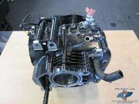 Motore Nero Semi Completo (2440km) BMW R 1200 R / Rs / GS / Gsadv LC