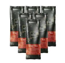 Arkadia Spice Chai **6kg** Spice Chai Latte Powder