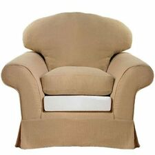 ComfortCare Seat Raiser