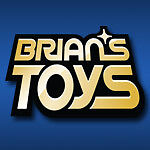 Brian's Toys Inc