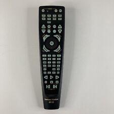 Genuine HARMAN KARDON Remote Control for Audio Receiver Model AVR120 AVR-120