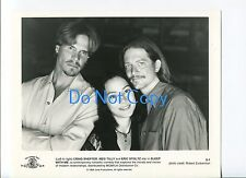 Craig Sheffer Meg Tilly Eric Stoltz Sleep With Me Original Movie Press Photo