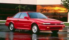 Toyota Corolla GT-S Aluminum wheels 1988 1989 1990 1991 ae92 Trueno Levin