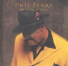 My Book of Love, Perry, Phil, Good