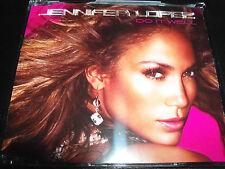 Jennifer Lopez Do It Well Australian 3 Track CD Single - Like New