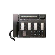 Téléphone Aastra Matra MC640 Anthracite