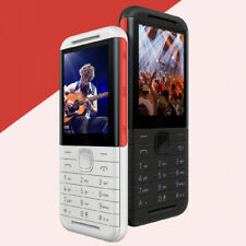 Unlocked Dual Sim Card Cheap Gsm Phone 5310 Music Classic Mobile Cell Phone