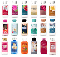 Bath and Body Works Lotions Authentic Shea Butter 8oz Buy 2+ Save Ships Priority