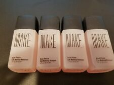 Four Make Colour Dual Phase Eye Makeup Remover New Travel Size 12m