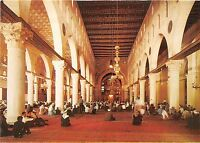 BG14554  mosque of aksa   jerusalem  israel