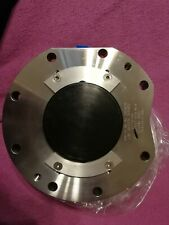 Double shaft seal (029-22428-001 OR 029-22428-000)