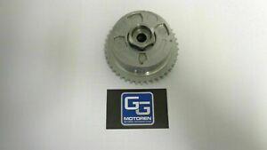 Porsche Cayenne Panamera 4,8 V8 Motor 94810505121 Nockenwellenversteller
