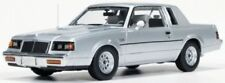 Buick Regal Typ T (1986) 1:43 Auto World AWR1138