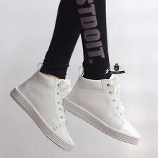1/4 BJD Shoes MSD Dollfie white Sneaker sport shoes MID DOD AOD SOOM Dollmore DZ