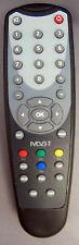 CKO 1080 Digital TV Tuner Replacement Remote Control for C-KO-DVBT-1080-PLUS