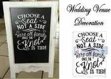 Unbranded Love Letters Wedding