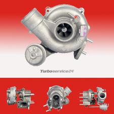 Turbolader IVECO Multicar-Straßenkehrmaschine M26 WAK45 4x4 5303 988 0072