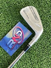 TaylorMade P790 3 Driving Iron W/ DG 105 Stiff Shaft Brand New
