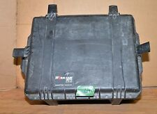 Hardigg Storm Case IM2720 military suitcase shipping crate camera equipment tool