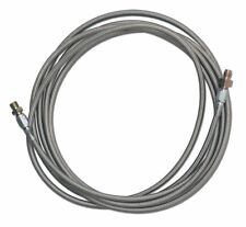 Rubicon Express Stainless Steel ARB Air Locker Line Kits #RE1591