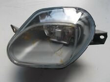 Fiat Barchetta Front Right Fog Light