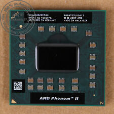 AMD Phenom II N660 - 3 GHz (HMN660DCR23GM) Dual-Core CPU Prozessor 1800 MHz