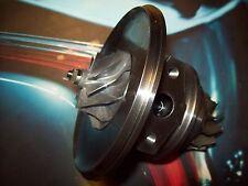 Turbolader Rumpfgruppe Mercedes Benz Vito 111 115 W639 Viano 2.2 CDI NEU