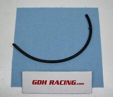 NEW OEM TRX400EX TRX 400EX 400 EX gas cap with vent hose