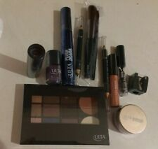 Awesome ULTA Beauty Kit ~ 12 Piece Kit, New Sealed, Shipped Quickly