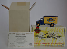MATCHBOX yy052 COLLECTOR Guild 1920 Mack AG models of yesteryear OVP voiture miniature
