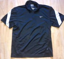Nike Funktionsshirt Poloshirt Gr S Polo Shirt Tshirt TOP #0705 Fußball Tennis