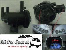 Chrysler Grand Voyager MK3 3.3 V6-Purge Soupape - 04669940