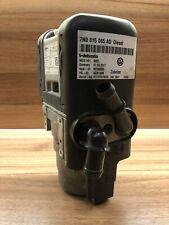 7N0815065AD Zuheizer Diesel Heizgerät Zusatzheizung VW Sharan II 7N Touran