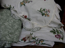 Fitted Sheet DORMA Bedding Sets & Duvet Covers