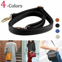 Replacement Handle Shoulder Strap Belt Handbag Crossbody Tote Bag Wallet Purse