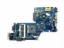 Toshiba Satellite C850 C850-B837 PSKCAE Intel HM70 UMA Motherboard H000050950