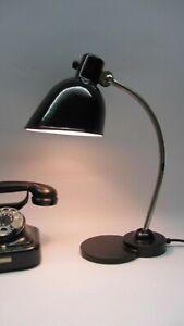 Zirax Modell Disco Dr. Ing. Schneider & Co Bauhaus Lampe Art Déco lamp '30er J
