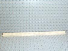 LEGO® System Zahnstange 2428 2426 Rack weiß white Monorail Train 6990 6953 F2142