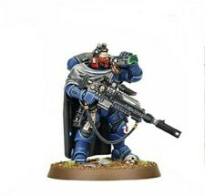 NEW on Sprue x1 Primaris Eliminator Sergeant KillTeam Space Marine Warhammer 40k