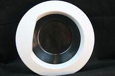 Waschmaschinen Tür Bullauge Bauknecht WAK 6550