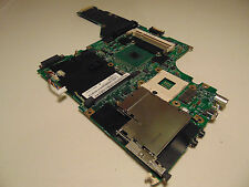 Dell Inspiron XPS M140 630m Motherboard 0KD685 KD685