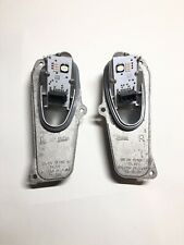 BMW OEM I8 LED  Right+left Headlight  control module  63117367755