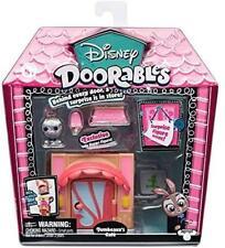 Disney Doorables Jumbeaux's Cafe 69418