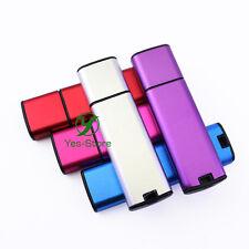 USB2.0 flash memory pendrive 8GB 10PCS per lot Thumb Stick Drive