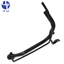 New Petrol Fuel Filler Neck Pipe for Toyota Yaris 2005 to 2011 77201-52210