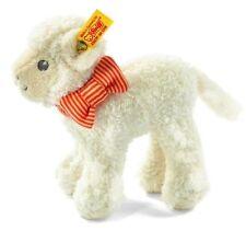 Steiff Sheep Stuffed Animals